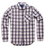Alpinestars Process Shirt - (Size XL Only)