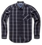 Alpinestars Process Shirt