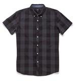 Alpinestars Variance Shirt