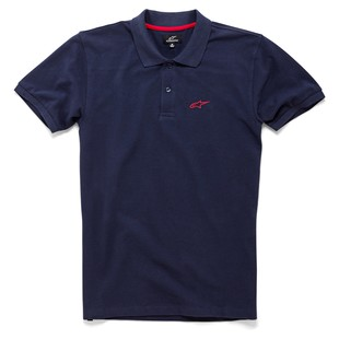 Alpinestars Effortless Polo