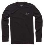 Alpinestars Launch Knit Tee
