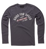 Alpinestars Upshift Knit Tee