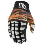 Icon Anthem Shaguar Women's Gloves
