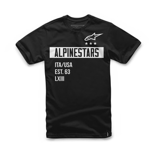 Alpinestars Valiant T-Shirt