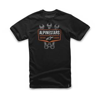 Alpinestars Shift T-Shirt