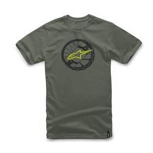 Alpinestars Rotor T-Shirt