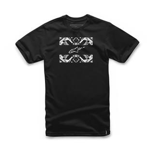 Alpinestars Section T-Shirt