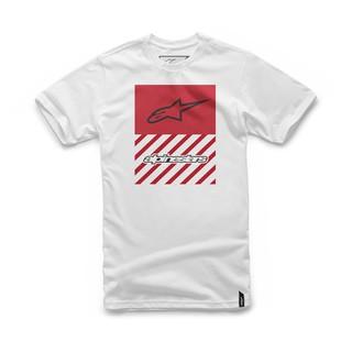 Alpinestars Fact T-Shirt