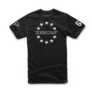 Alpinestars Ace T-Shirt