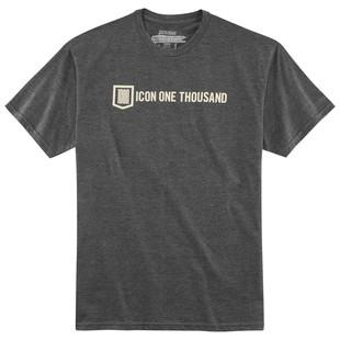 Icon 1000 Inline T-Shirt