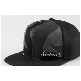 Icon Recocamo Hat