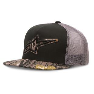 Alpinestars Trigger Hat