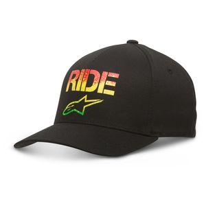 Alpinestars Ride Speckle Hat