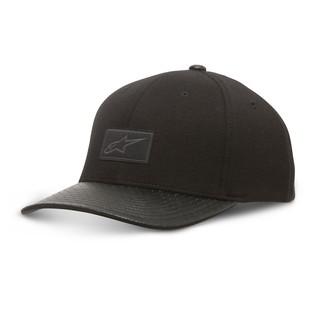 Alpinestars Gentry Hat