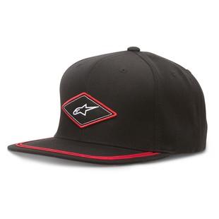 Alpinestars Earl Hat