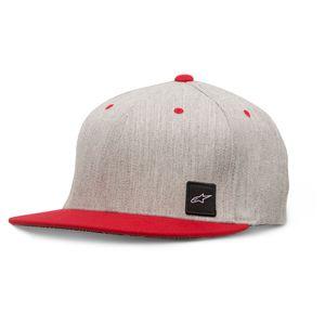 Alpinestars Descent Hat