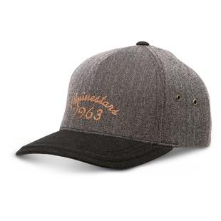 Alpinestars Wilcot Hat