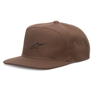 Alpinestars Canyon Hat