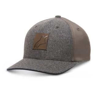 Alpinestars Wooly Hat