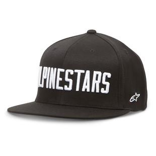 Alpinestars Big Word Hat