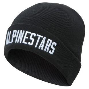 Alpinestars Word Beanie