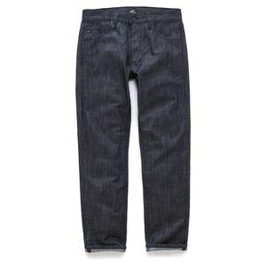 Alpinestars Tempered Denim Jeans