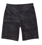 Alpinestars Pinned Hybrid Walkshorts