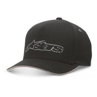 Alpinestars Sage Hat