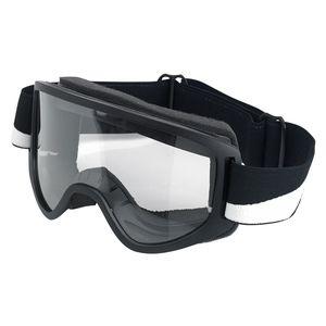 801e6460fea8 100% Barstow Legend Goggles - RevZilla