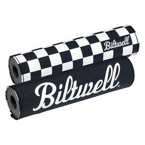 Biltwell Moto Bar Pad