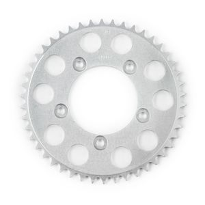Corsa Moto Retro Rear Sprocket Ducati Scrambler 2015-2018