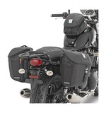 Givi TMT6407 Multilock Side Bag Racks Triumph Street Twin 2016