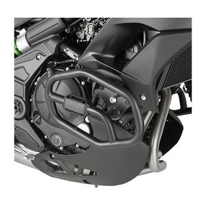 Givi TN4114 Engine Guards Kawasaki Versys 650 2015-2018
