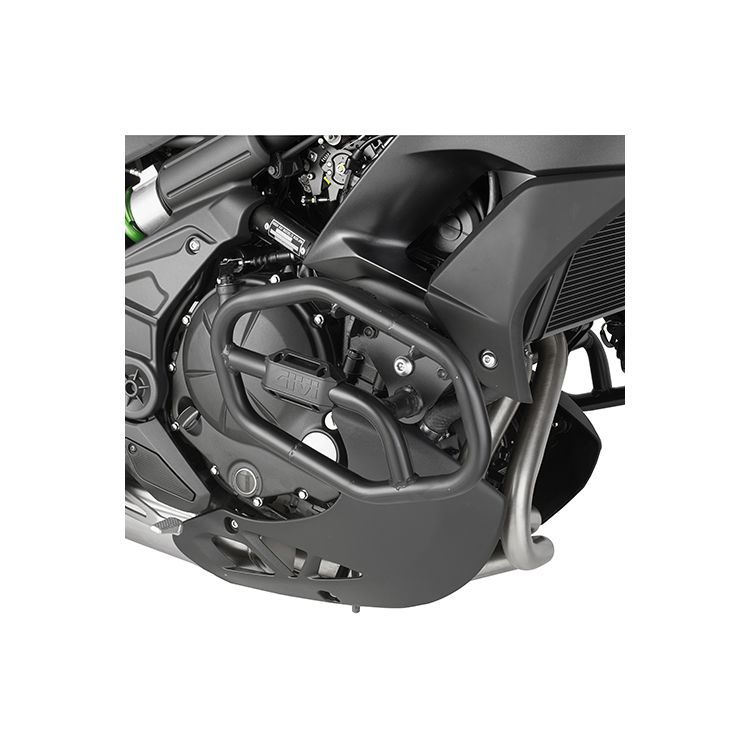 Givi TN4114 Engine Guards Kawasaki Versys 650 2015-2019