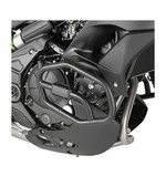 Givi TN4114 Engine Guards Kawasaki Versys 650 2015-2017