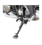 Givi ES1110 Sidestand Foot Honda VFR1200X 2016-2017