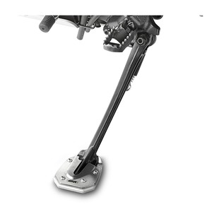 Givi ES1144 Sidestand Foot Honda Africa Twin 2016-2017