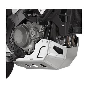 Givi RP1110 Skid Plate Honda VFR1200X 2016-2017
