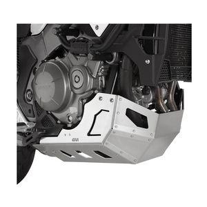 Givi RP1141 Skid Plate Honda VFR1200X DCT 2016-2017