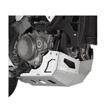 Givi RP1141 Skid Plate Honda VFR1200X DCT 2016