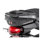 Givi XS1110R Xstream Toolbag Honda VFR1200X 2016