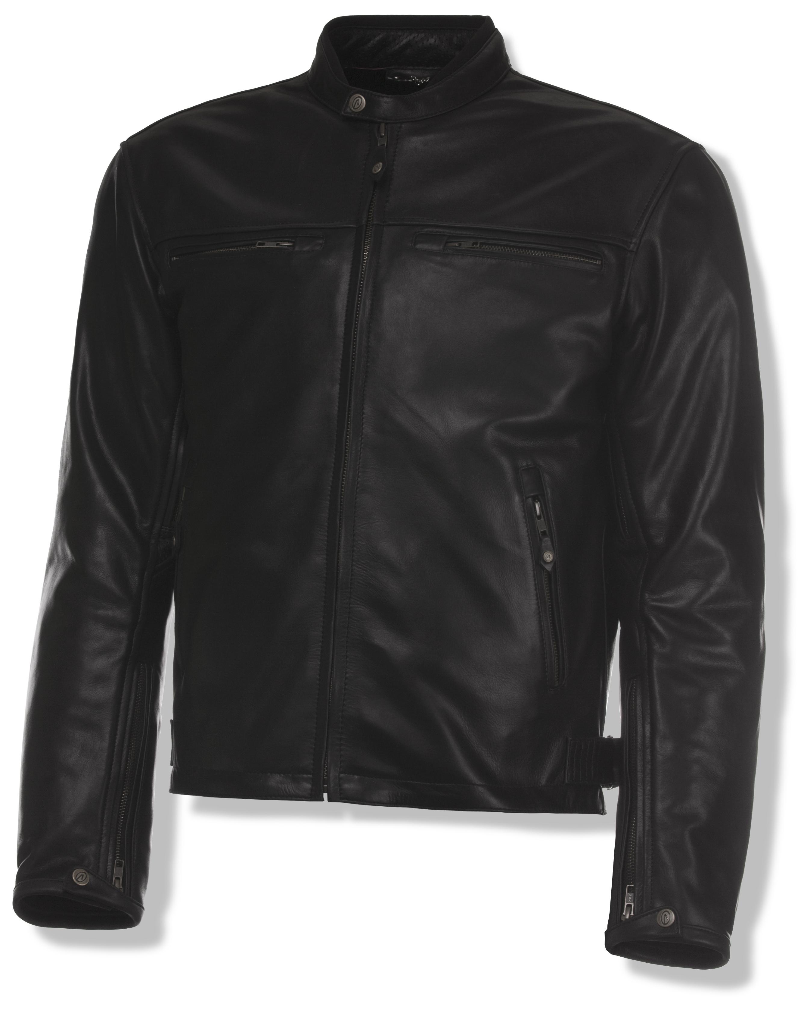 Leather jacket sale - Leather Jacket Sale 26