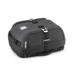 Givi MT502 Metro-T Tail Bag