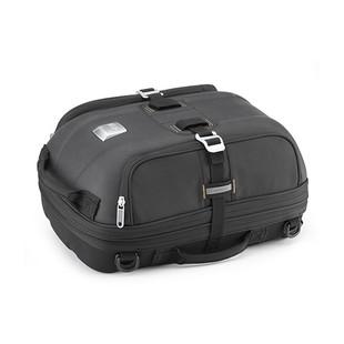 Givi MT502 Metro-T Tail Bag