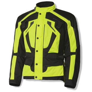 Olympia Richmond Motorcycle Jacket