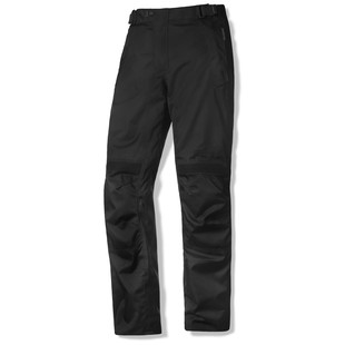 Olympia Sentry Motorcycle Pants