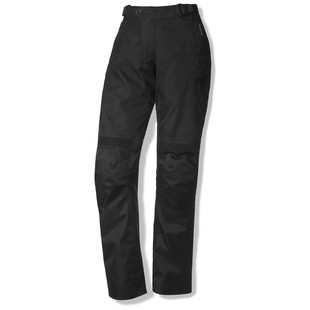 Olympia Sentry Women's Pants