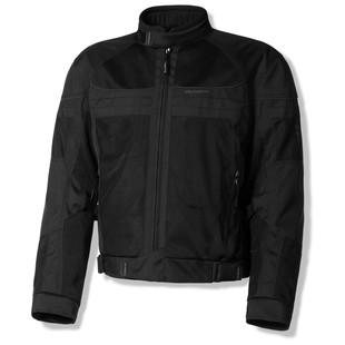 Olympia Newport Jacket