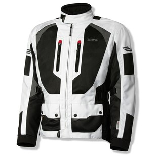 Olympia Dakar 2 Motorcycle Jacket