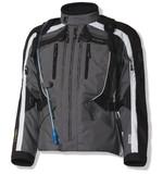 Olympia X Moto 2 Jacket